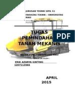 MAKALAH PTM ERIK AZARYA.docx