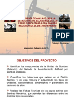 Presentación PROYECTO FINAL GERENCIA editado.pptx