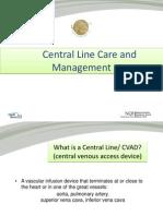 103_CVC.1.8.2014._IFN.ICP.pdf