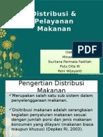 MSPM-Distribusi.pptx