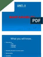FALLSEM2013-14_CP0046_TB05_Unit-5.pdf