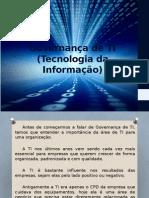 Aulas ITIL