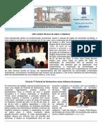 Boletim Informativo_numero 1-06-06-2014