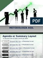 METODOLOGÍA AGIL.pptx