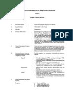 RPKPS_ModelPermukaanDigital-BOPTN