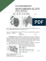 31. Fluxul Cempului Electric Si Legea Lui Gauss
