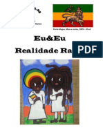 3ed. Revista EU e EU Realidade Rasta