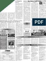 cwt041015pg3.pdf