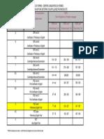 tabella equivalenze (1)