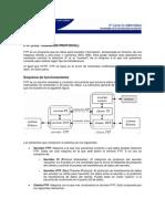 Manual Tutorial Ftp