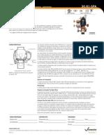 30.81-SPA.pdf