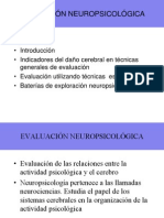 Evaluacixn_Neuropsicolxgica