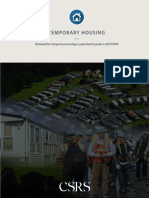 Southwest Louisiana Housing Study
