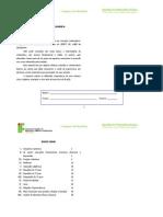 Apostila - IFSP