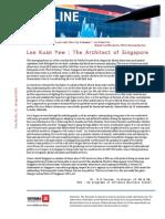 watchline vol iii no 15.pdf