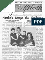 Harshe-Ronald-Betty-1955-Congo.pdf