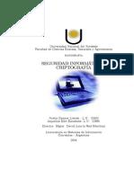 Criptografia04.pdf
