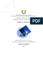 WebSphere.pdf