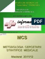 mcs-m-5