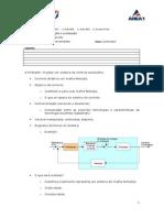 Trabalho Instrumentação e Automação