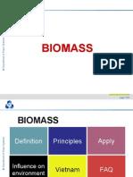 9_-_Biomass