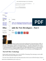 IDocs_ A Guide for New Developers – Part 1 _ IT Partners Blog.pdf