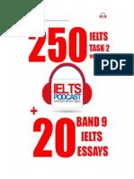 BONUS-DOWNLOAD-20-essays-250-questions.pdf