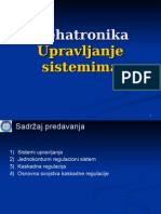 03 Mehatronika Upravljanje-sistemima (1)