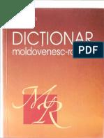 130127774-120773586-Dictionarul-Moldovenesc-Roman.pdf