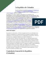 Congreso de la República de Colombia.docx