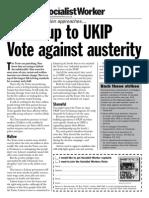vote against austerity.pdf