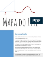 Guia_do_ITIL_2015.pdf