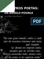 Maestros Poetas