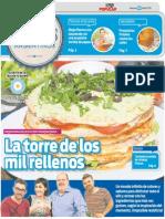 Cocineros Argentinos 15-04-2015- Compresión