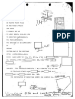 archivos FBI pablo escobar