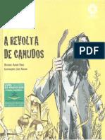 HQ Canudos PDF