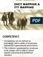 analysis on literature review of competency       jpg cb                   International Review