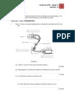 SECTION B 09.doc