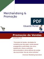 merchadisingepromoo-091029092502-phpapp01