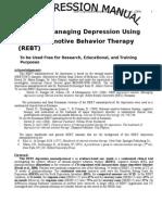 Rebt Depression