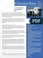 Rome Airports Re-engineer Real Estate.pdf