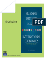 Krugman 01