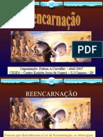 REENCARNAÇÃO_ESDE.ppt