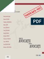 2015-04-08-Brosura-3-mm-web.pdf