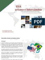 Catálogo - Intercâmbio