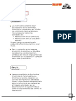 premisas de diseño.doc