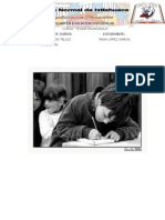 LA EDUCACIÓN UNA MIRADA AL FUTURO DE MÉXICO.docx