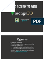 getting-acquainted-with-mongodb.pdf