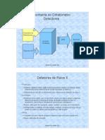 DRX-03N-Detetores de raios X.pdf