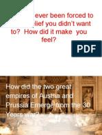 austria and prussia2
